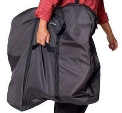 Dahon bagage
